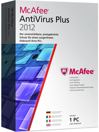 MCAFEE-AntiVirus-PLUS-Mc-Afee-2012-VOLLVERSION-neu